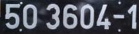 5036041sig3.jpg